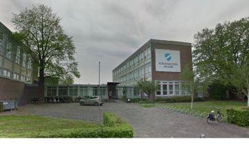 Renovatie individuele rookgaskanalen (Schoonhoven)